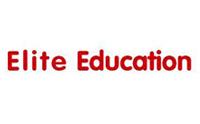 青岛埃立特外语培训学校