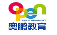 郑州希文教育