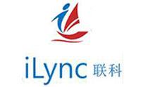 上海聯科教育logo