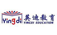 济南英迪教育