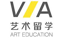 青岛VA国际艺术教诲