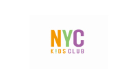青岛纽约儿童俱乐部