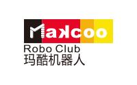 玛酷机器人上海闵行校区
