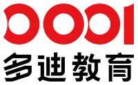 上海多迪教育