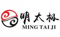 北京任明明太极拳培训中心