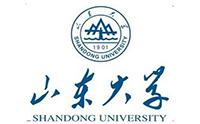 網育網logo