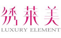 郑州莱美时尚纹饰培训学校