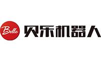 貝樂機器人少兒編程·樂高俱樂部logo