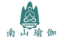 石家庄南山瑜伽