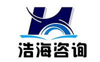 杭州浩海教育