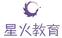 惠州星火教育