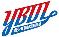 YBDL青少年全外教篮球培训