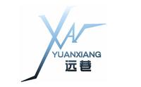 北京远巷传媒艺考培训