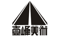 郑州壹峰美术