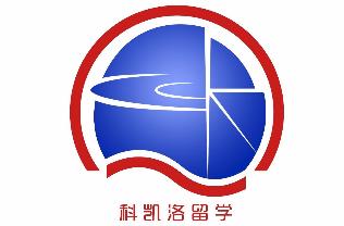 KCR科凱洛留學工作室logo