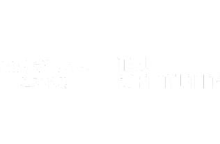 濟南梅瑜花藝培訓學校logo