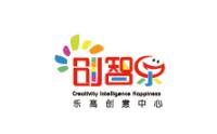 創智樂·樂高創意中心logo