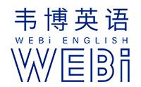 长沙韦博国际英语