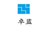 天津卓蓝课程辅导中心