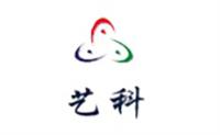 天津艺科模具培训中心
