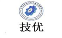 上海技优网人才培训
