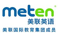 北京美联泰迪ACT培训