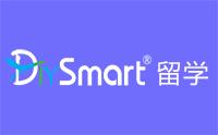 广州Diy Smart