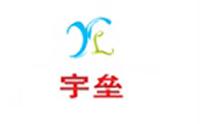 上海宇垒PLC培训logo