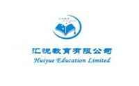 苏州汇悦教育