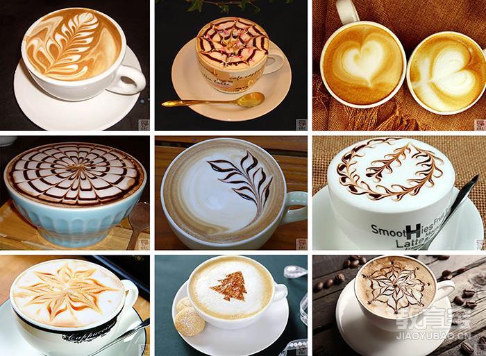 擅长:咖啡制作,意式拉花,花式拉花,特色饮品,鸡尾酒,鲜榨果汁,冰沙