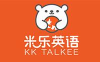 米乐英语KKTalkee