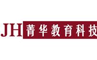 苏州市菁华教育中心