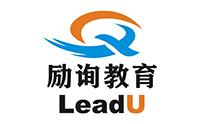 南京励询教育