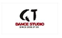 武汉QT舞蹈俱乐部