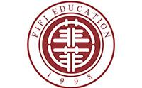 深圳菲菲化妆美容美发培训学校