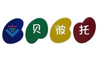 武汉当代之星教育