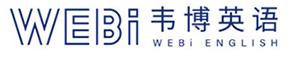 廣州韋博英語