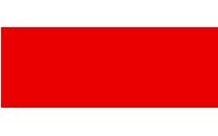 上海VPEA北美学习中心logo