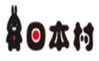 上海日本村外教网