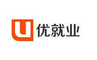 廣州中公優就業logo