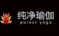 苏州纯净瑜伽