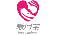 烟台爱月宝母婴护理