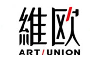 深圳维欧艺术联盟