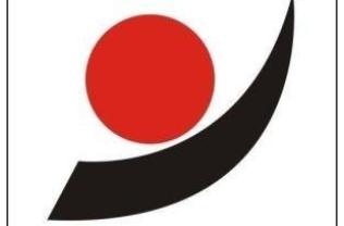 银川新起点电脑职业技能培训学校