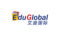 艾迪国际教育