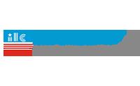 廣州國際語言培訓中心logo
