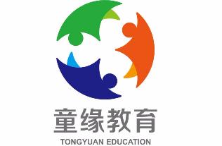 tongyuan