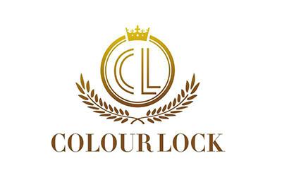 上海CL(锁辰)国际美业