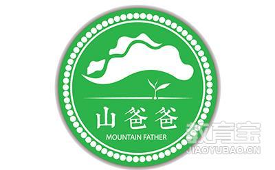 上海山爸爸培训中心