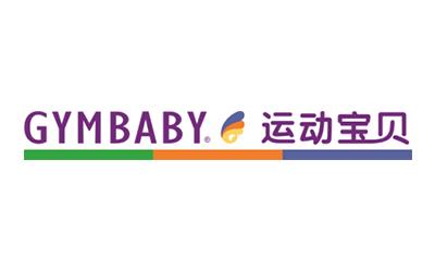 武汉运动宝贝国际早教